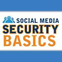 Social-Media-Security-Basics
