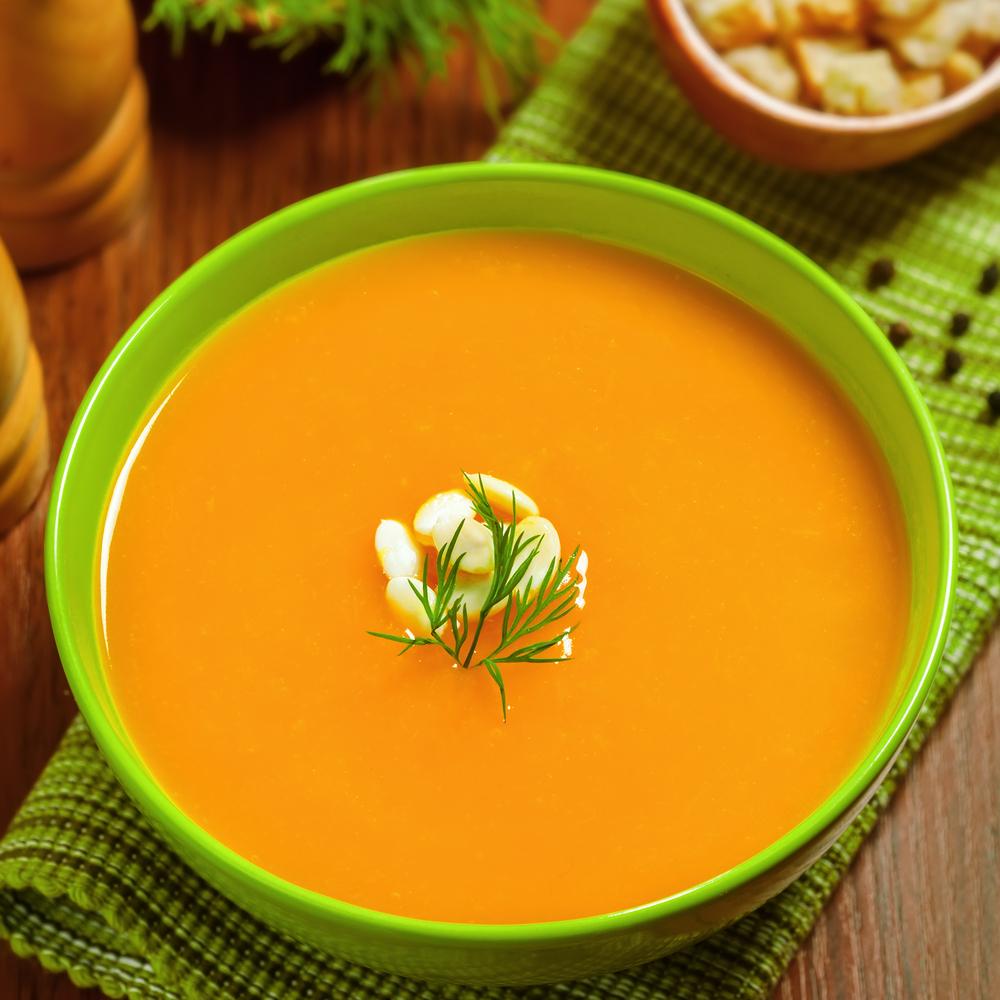 3 Popular Pumpkin Dishes For The Fall Season